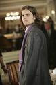 Spoilers Criminal Minds temporada 5 110