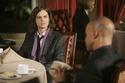 Spoilers Criminal Minds temporada 5 410