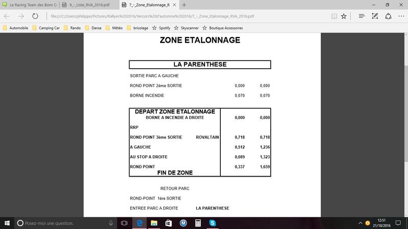 [26] 22/10/2016 1ère Routes du Vercors en Automne - Page 2 Sans_t21