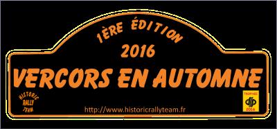 [26] 22/10/2016 1ère Routes du Vercors en Automne Vercor10