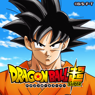 Dragon Ball Dream  Podcast (Nueva etapa) 01goku10