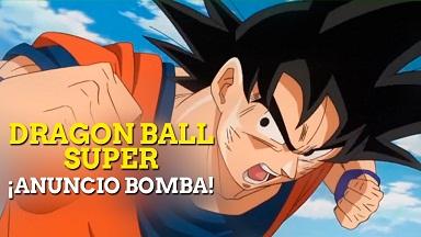 Dragon Ball en Hobby Consolas Maxres10