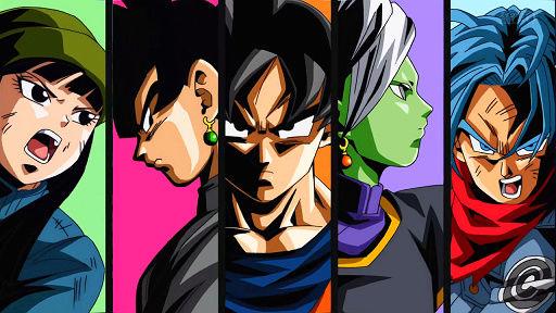 Dragon Ball Super - Análisis y curiosidades de los episodios Vlcsna10