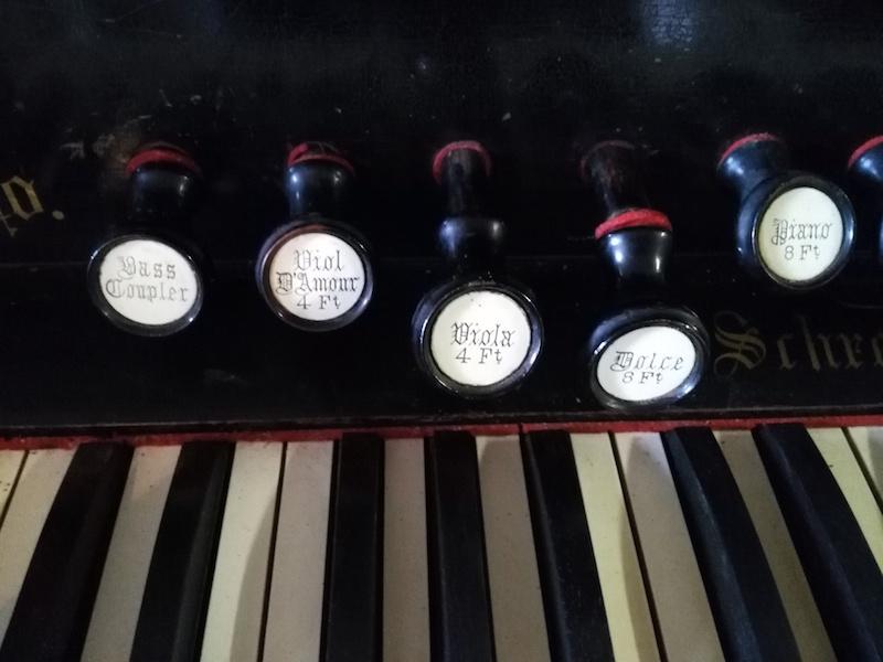 Mon nouvel harmonium D.W.KARN Img_2011