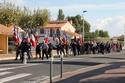 (N°63)Photos de la cérémonie commémorative  en hommage aux Harkis, le dimanche 25 septembre 2016 à Saleilles (66) .(Photos de Raphaël ALVAREZ) Img_0114