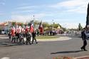(N°63)Photos de la cérémonie commémorative  en hommage aux Harkis, le dimanche 25 septembre 2016 à Saleilles (66) .(Photos de Raphaël ALVAREZ) Img_0116