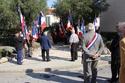 (N°63)Photos de la cérémonie commémorative  en hommage aux Harkis, le dimanche 25 septembre 2016 à Saleilles (66) .(Photos de Raphaël ALVAREZ) Img_0119
