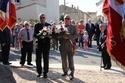 (N°63)Photos de la cérémonie commémorative  en hommage aux Harkis, le dimanche 25 septembre 2016 à Saleilles (66) .(Photos de Raphaël ALVAREZ) Img_0120