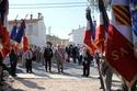 (N°63)Photos de la cérémonie commémorative  en hommage aux Harkis, le dimanche 25 septembre 2016 à Saleilles (66) .(Photos de Raphaël ALVAREZ) Img_0121
