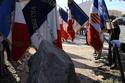(N°63)Photos de la cérémonie commémorative  en hommage aux Harkis, le dimanche 25 septembre 2016 à Saleilles (66) .(Photos de Raphaël ALVAREZ) Img_0123