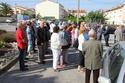 (N°63)Photos de la cérémonie commémorative  en hommage aux Harkis, le dimanche 25 septembre 2016 à Saleilles (66) .(Photos de Raphaël ALVAREZ) Img_0125
