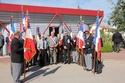 (N°63)Photos de la cérémonie commémorative  en hommage aux Harkis, le dimanche 25 septembre 2016 à Saleilles (66) .(Photos de Raphaël ALVAREZ) Img_0126