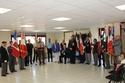 (N°63)Photos de la cérémonie commémorative  en hommage aux Harkis, le dimanche 25 septembre 2016 à Saleilles (66) .(Photos de Raphaël ALVAREZ) Img_0128