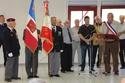 (N°63)Photos de la cérémonie commémorative  en hommage aux Harkis, le dimanche 25 septembre 2016 à Saleilles (66) .(Photos de Raphaël ALVAREZ) Img_0131