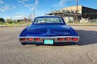 Impala convertible 1969 1969_b10