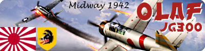 "[SEOW] Sondage Pilotes Francophones - Campagne SEOW ""Operation Iceberg"" Olaf_m10"