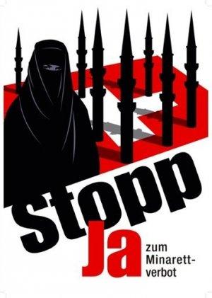 Les Suisses acceptent l'initiative anti-minarets - Page 2 Suisse10