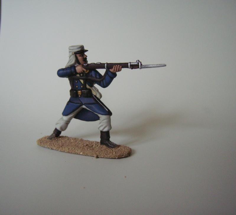 Legionnaire 1882...bis 00410