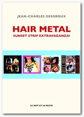 Le Hard Rock ..... c'est ici ! - Page 25 Couv_l10
