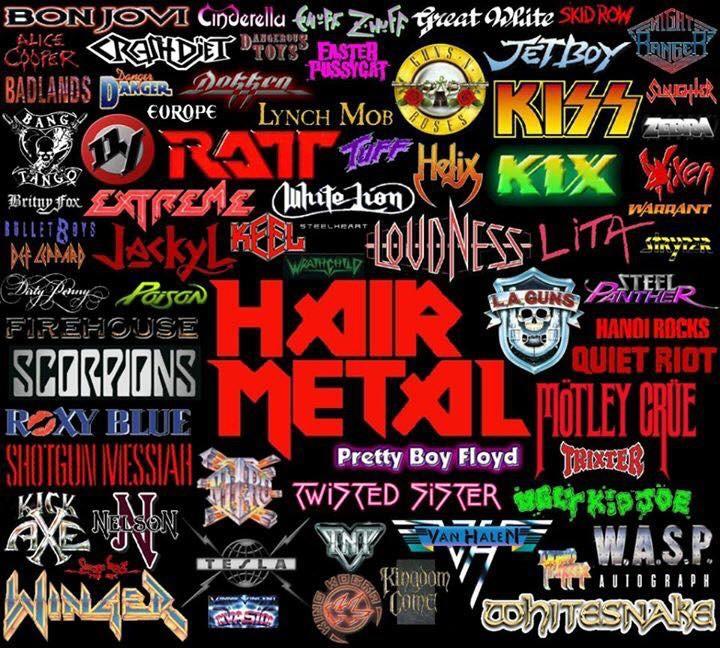 Le Hard Rock ..... c'est ici ! - Page 25 Img_0911
