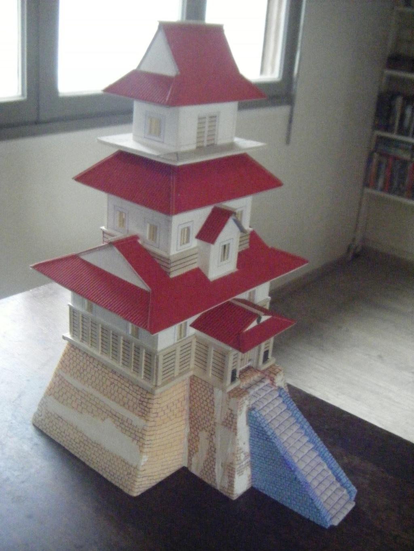 [Sengoku Jidaï] Le château ! 3-4_a10