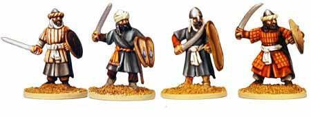 Les Portugais en Inde 1500-15 : transposition sur la table de jeu Btd_sa10