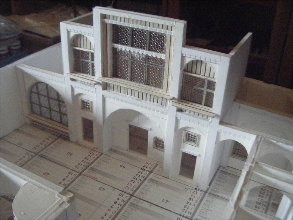 Les Portugais en Inde (1500-15) - Goa 1510  MàJ 16 Février Cour_210