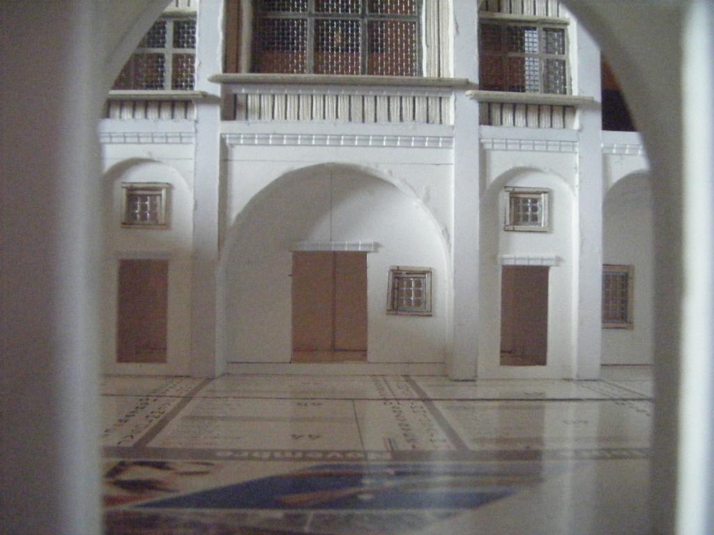 Les Portugais en Inde (1500-15) - Goa 1510  MàJ 16 Février Depuis10