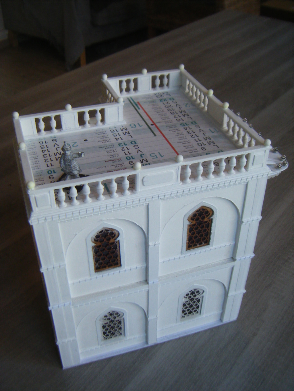 Les Portugais en Inde (1500-15) - Goa 1510  (MàJ 27 juillet 2020) - Page 2 Dscf0117