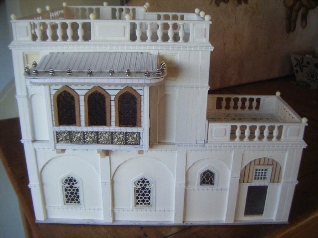 Les Portugais en Inde (1500-15) - Goa 1510  (MàJ 27 juillet 2020) - Page 2 Dscf0133