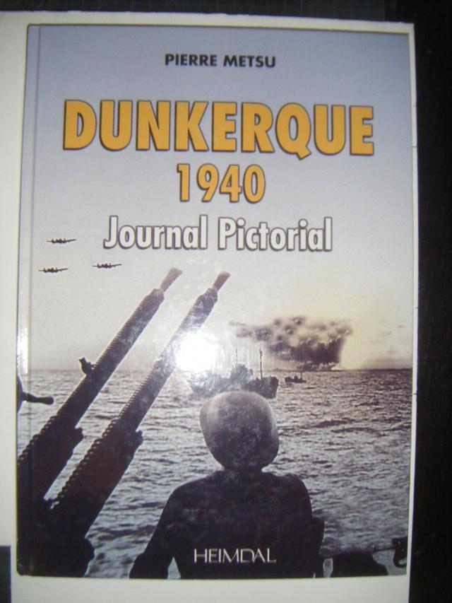 [VENTE] Livres d'Histoire, Romans historiques & un peu de SF Dscf0251