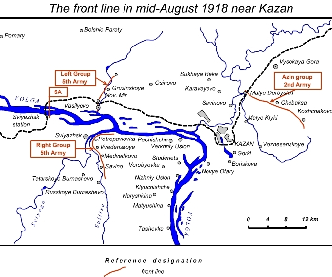 [WIP GCR] Système de Campagne/Wargame Campagne Volga 1918 Kazan110