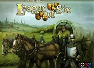 [VENTE] Livres Histoire & Histoire militaire , et League of 6 Lo610