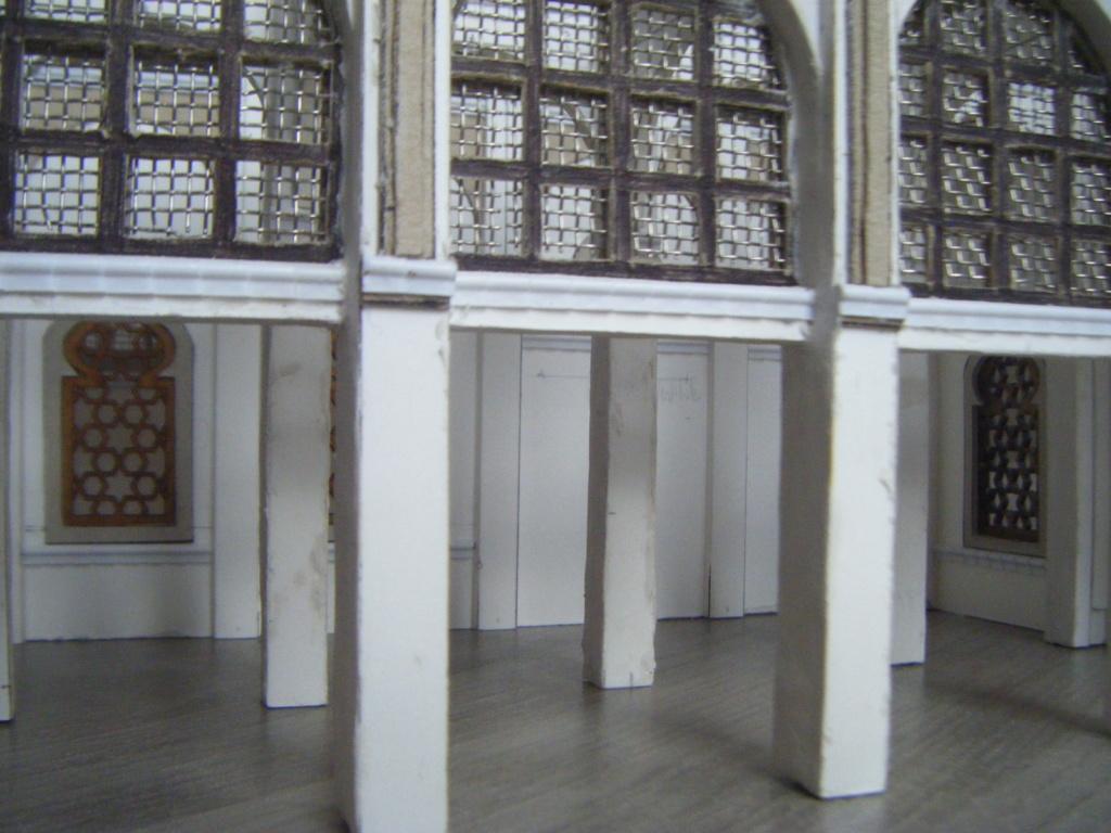 Les Portugais en Inde (1500-15) - Goa 1510  (MàJ 27 juillet 2020) Mv510