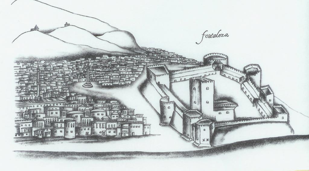 [Les Portugais en Inde 1500] Contexte historique Ormuz_10