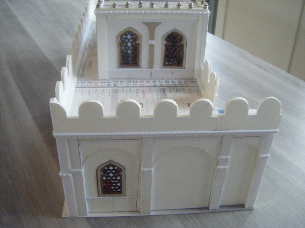 Les Portugais en Inde (1500-15) - Goa 1510  (MàJ 27 juillet 2020) Pv210