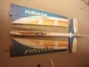 A vendre VAGABONG HACKER P4141211