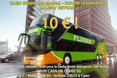 Caen HB - Page 18 14702310