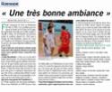 Caen HB - Page 18 Sans_t68