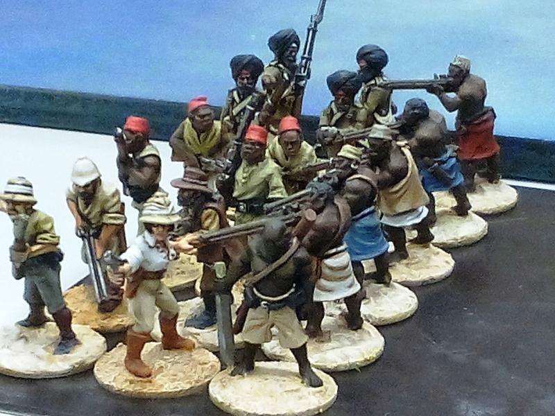 CONGO! La Tiare de Sir Mac Kinley Img_2053