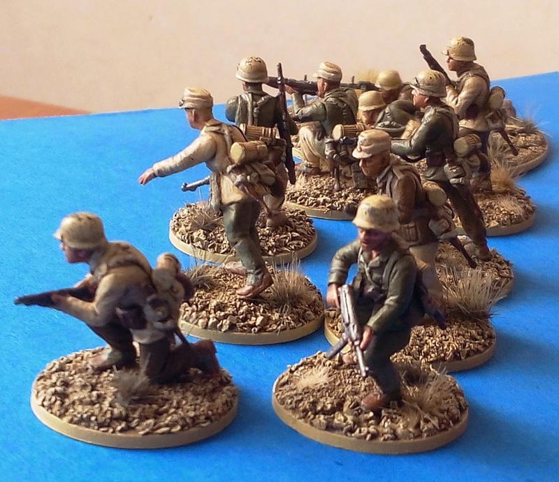 Projet Afrikakorps Img_2130
