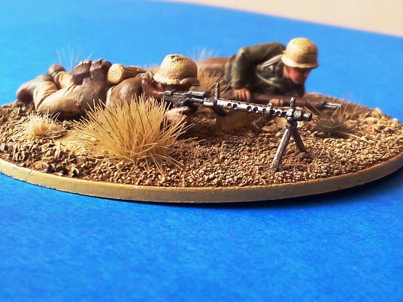 Projet Afrikakorps Img_2131