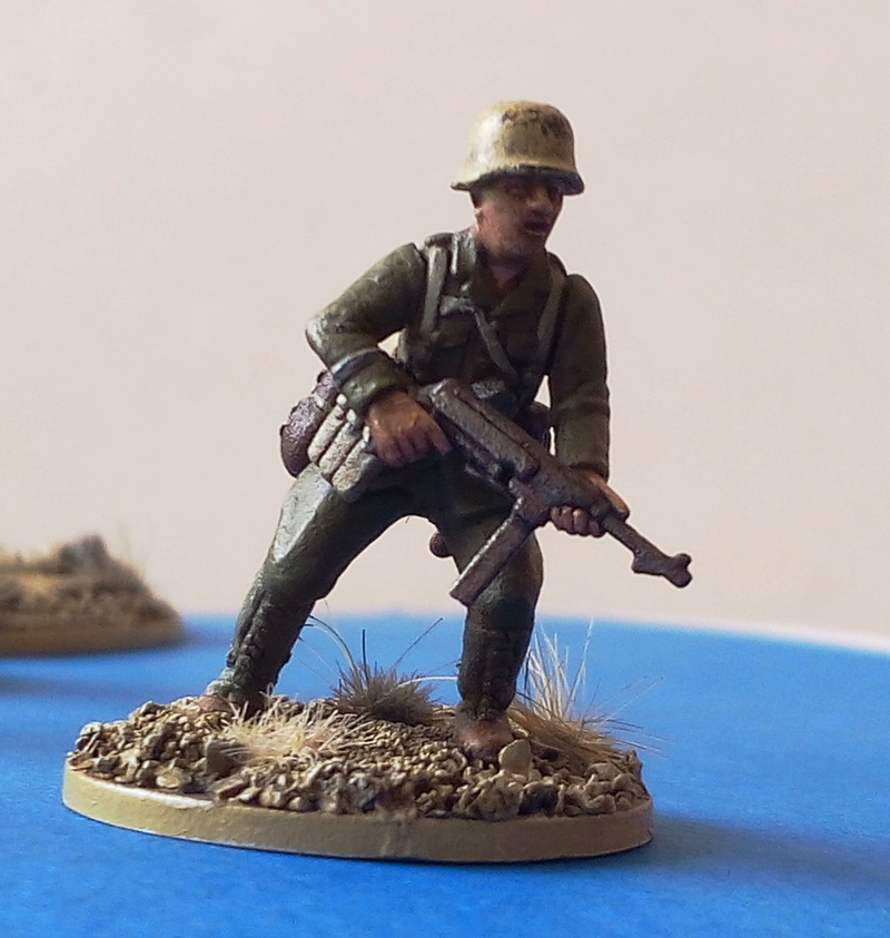 Projet Afrikakorps Img_2134