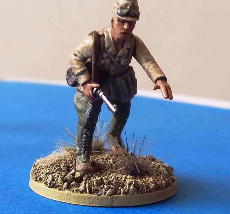 Projet Afrikakorps Img_2136