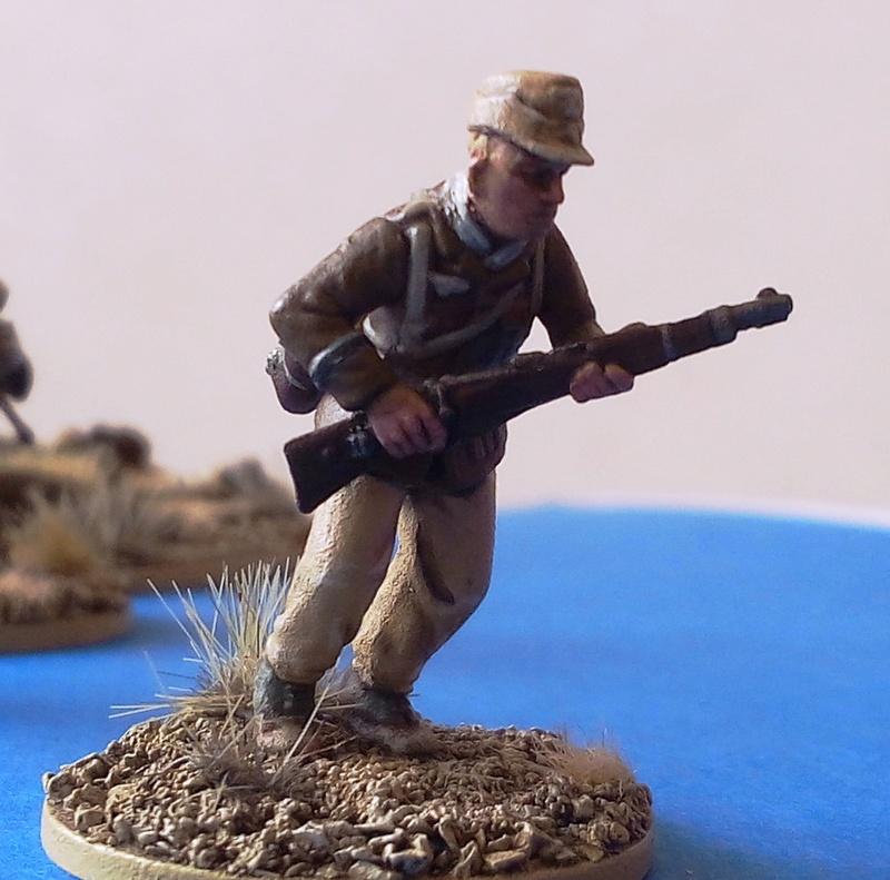 Projet Afrikakorps Img_2138