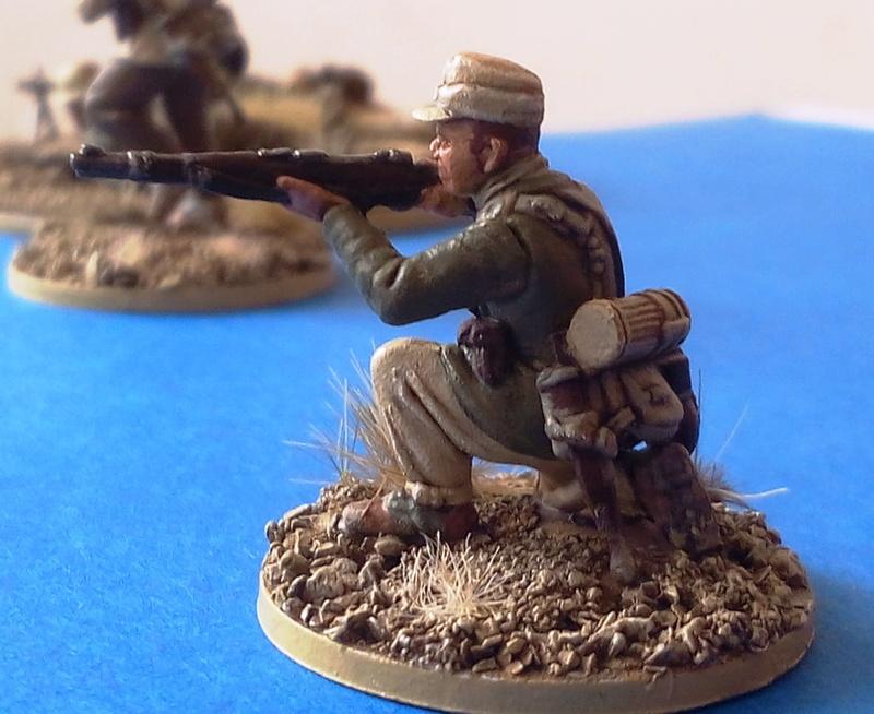 Projet Afrikakorps Img_2139