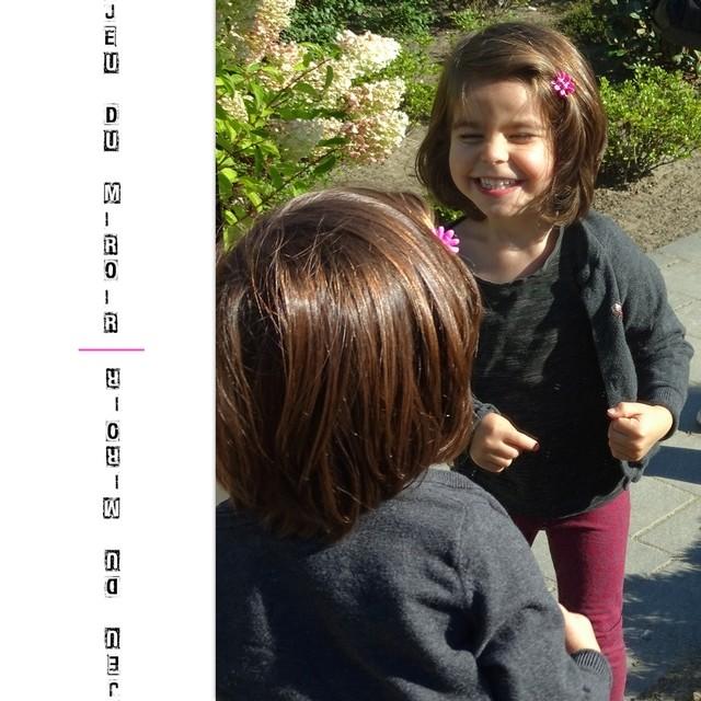Challenge typo du 12 septembre - Page 3 Miroir11