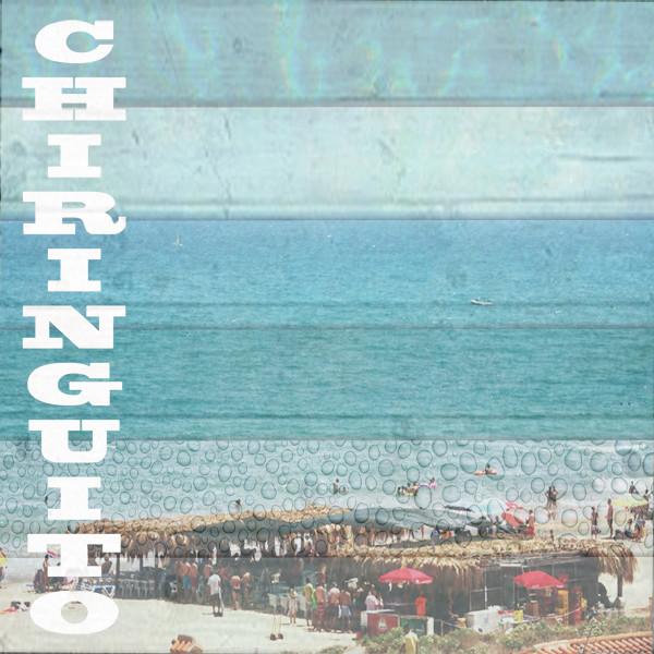 Challenge visiteurs : première quinzaine de septembre Chirin10
