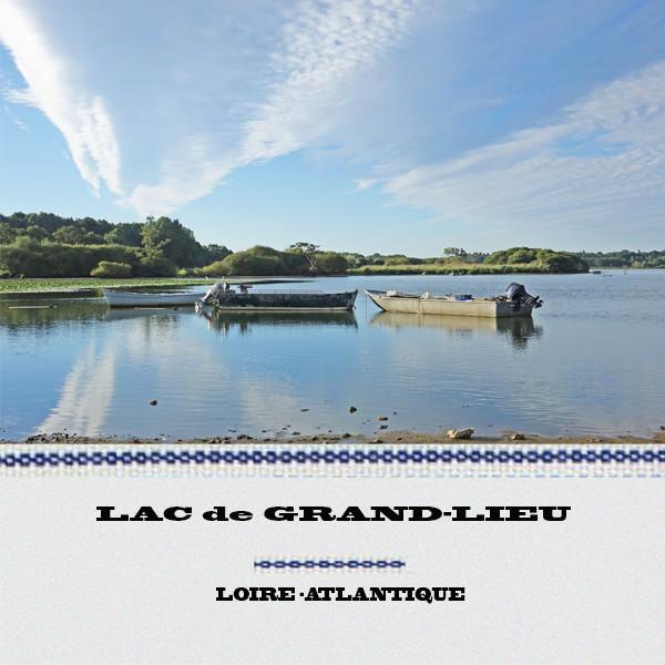 Challenge typo du 12 septembre Lac_de10