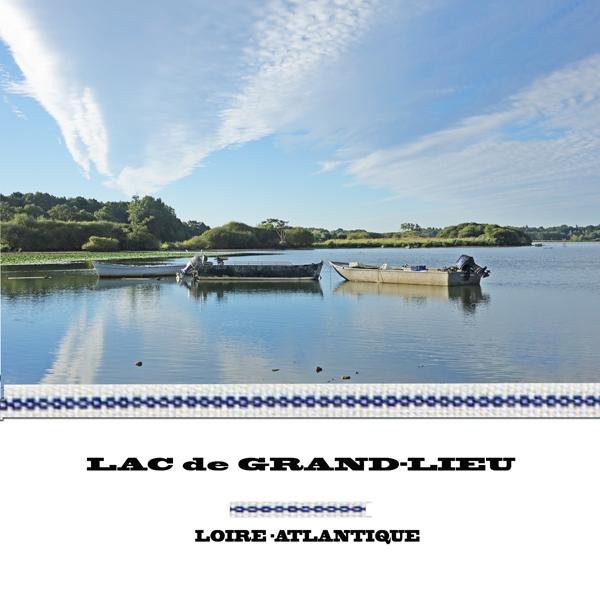 Challenge typo du 12 septembre Lac_de12